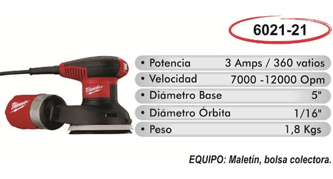 Herramientas-Eléctricas-e-Inalámbricas-10