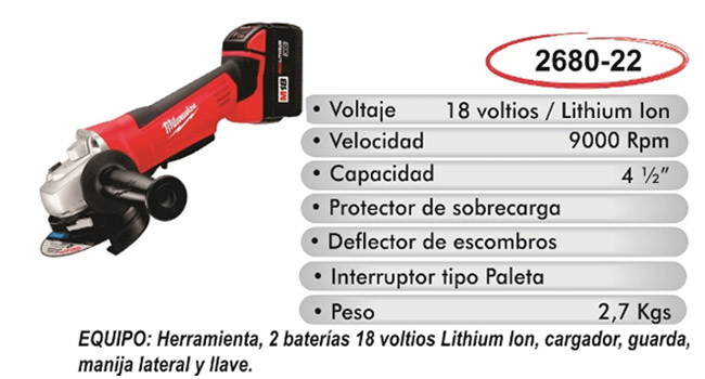Herramientas-Eléctricas-e-Inalámbricas-12