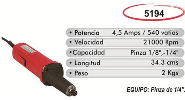 Herramientas-Eléctricas-e-Inalámbricas-4