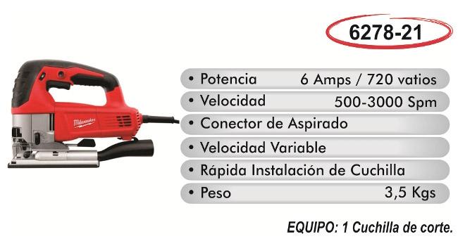 Herramientas-Eléctricas-e-Inalámbricas-8